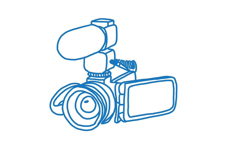 Video-camera.jpg