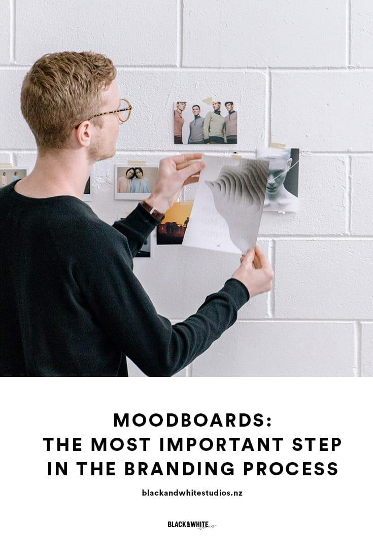 blog-moodboards.jpg