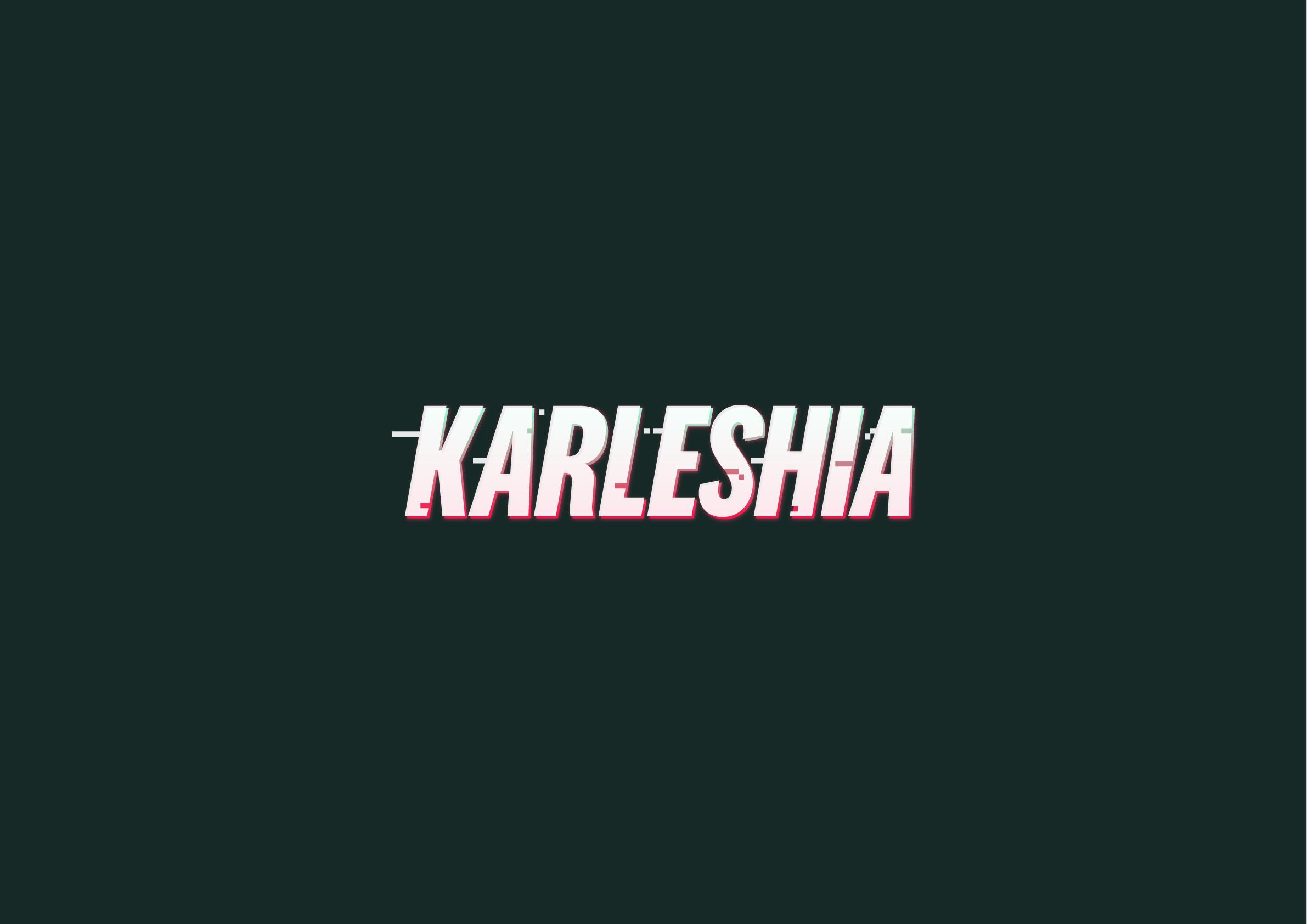 karleshia-logo.jpg
