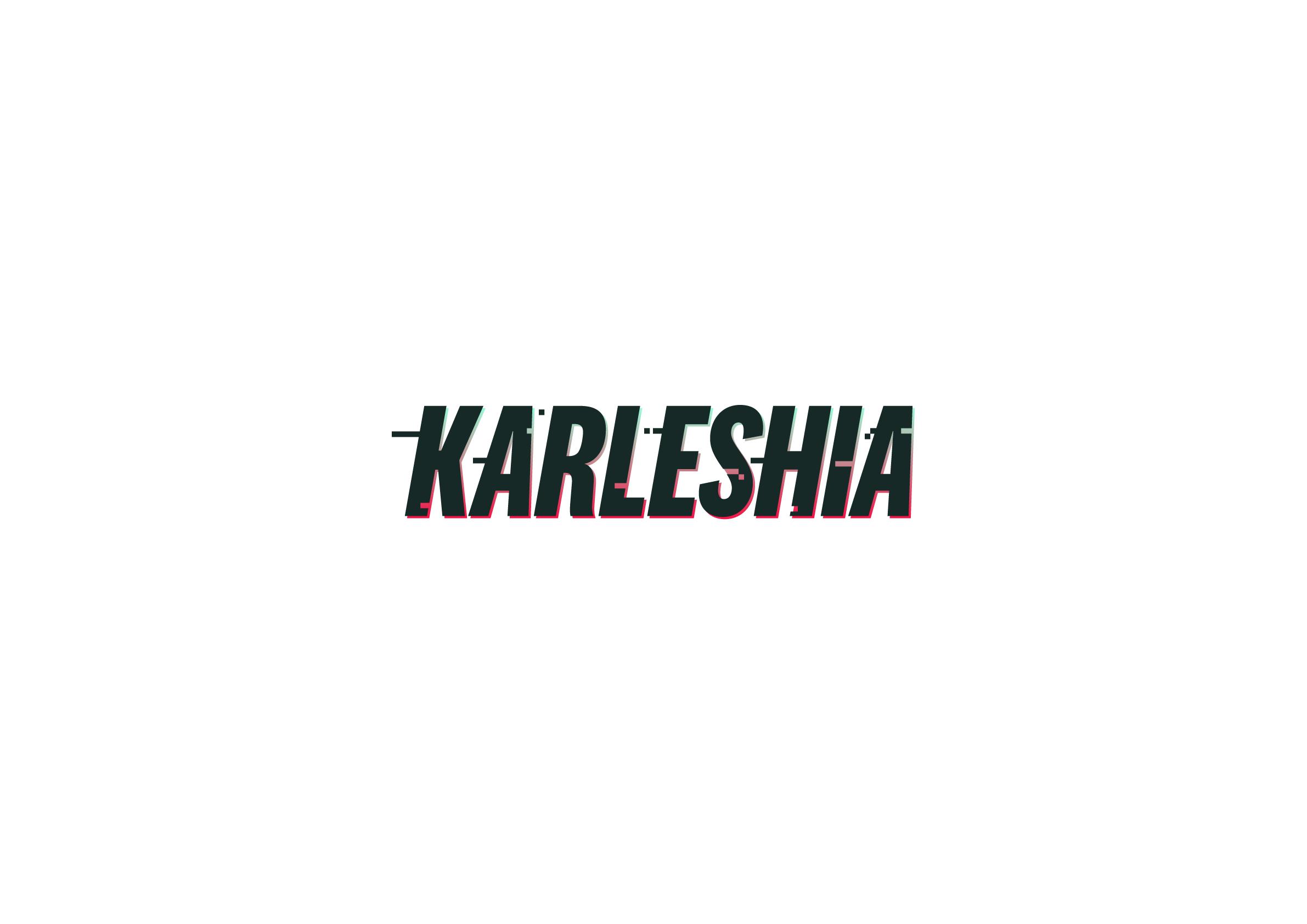 karleshia-2.jpg