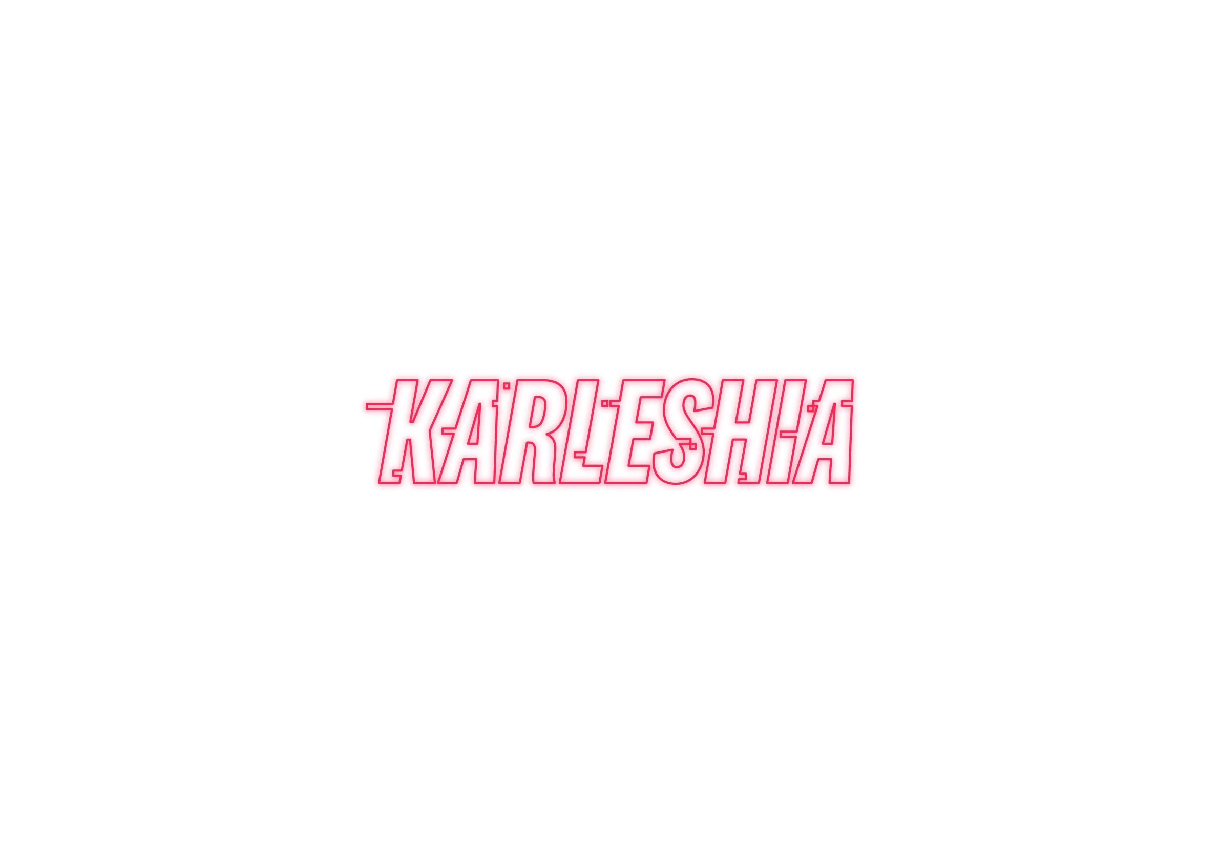 karleshia-3.jpg