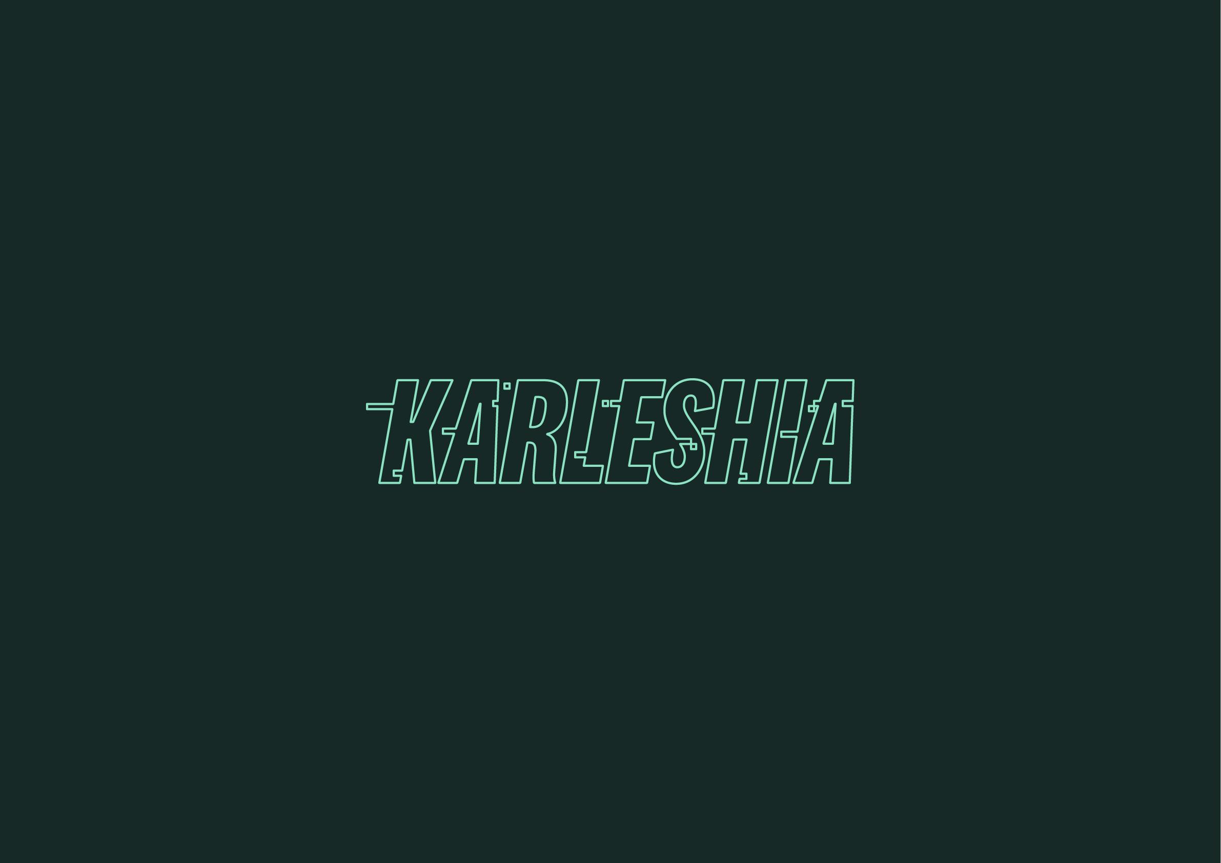 karleshia-4.jpg