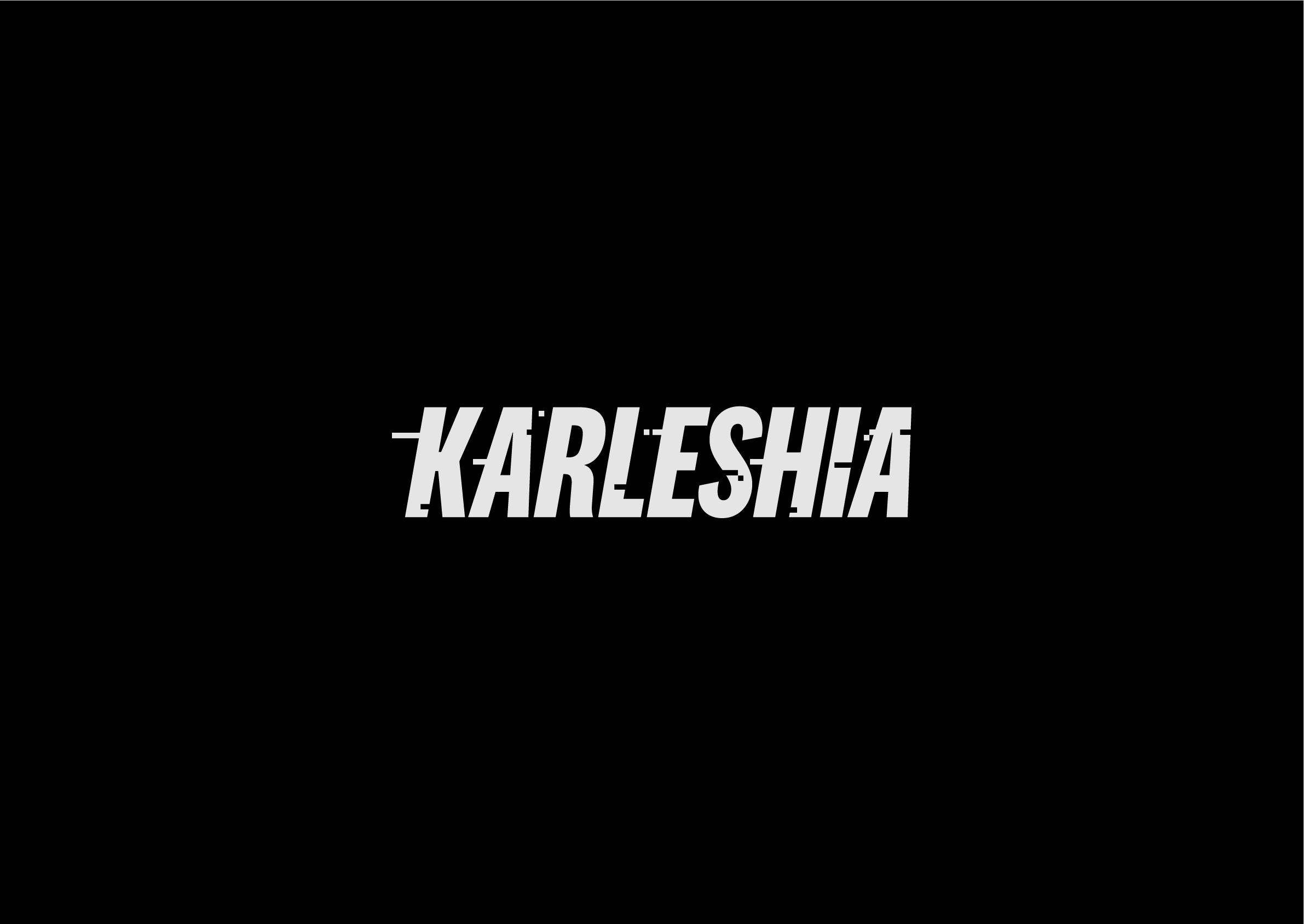 karleshia-5.jpg