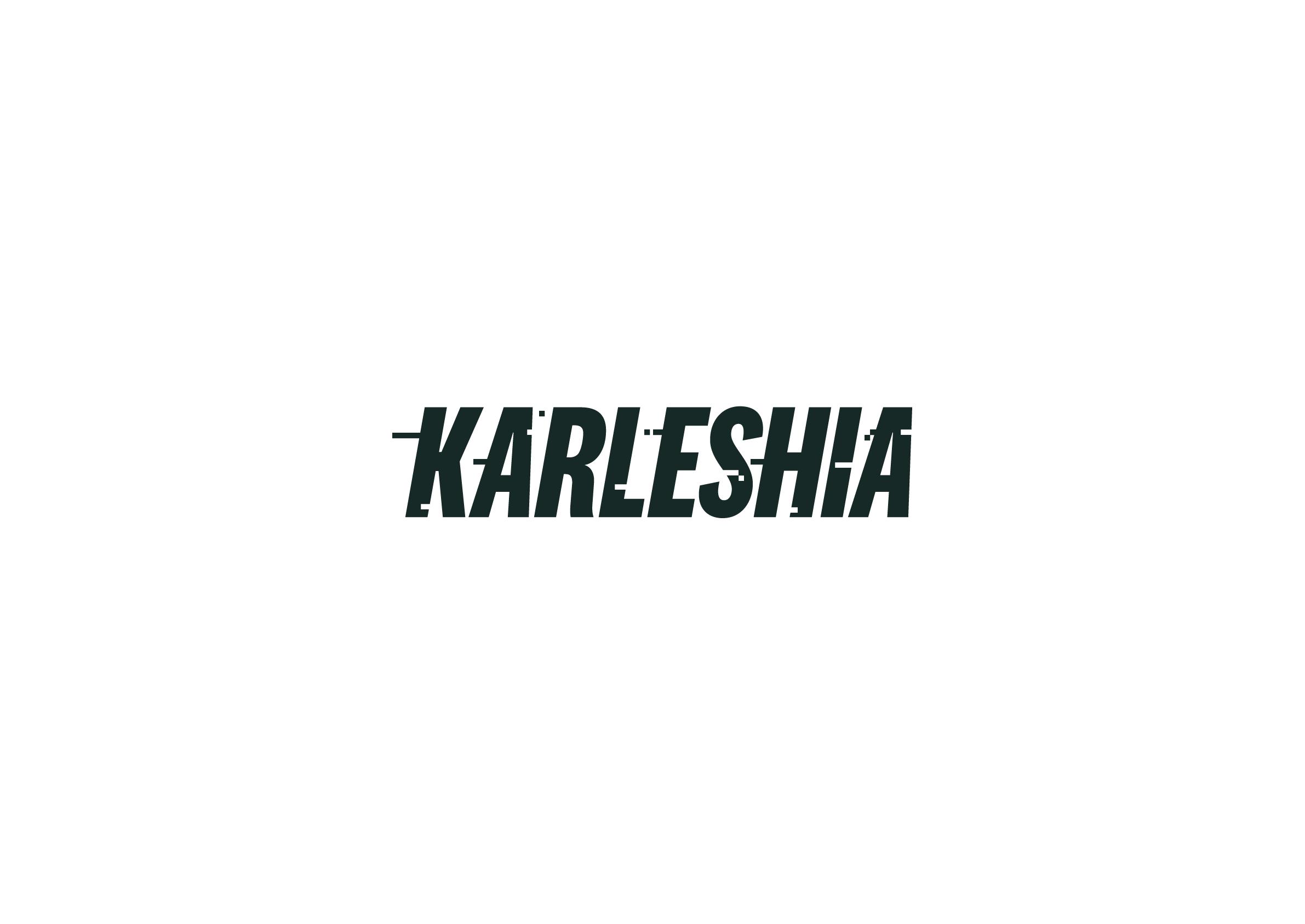 karleshia-6.jpg