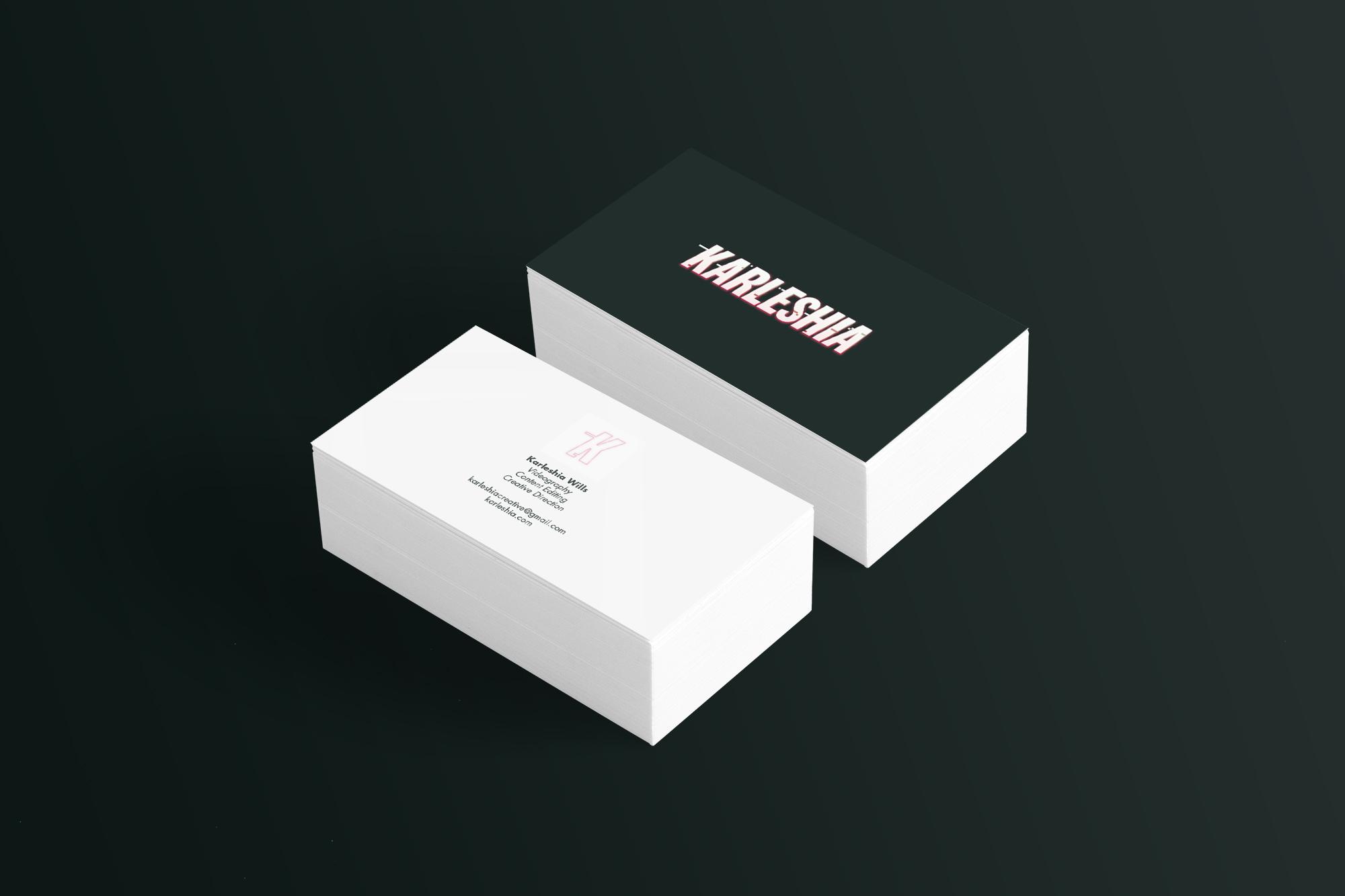 KARLESHIA-businesscard.jpg