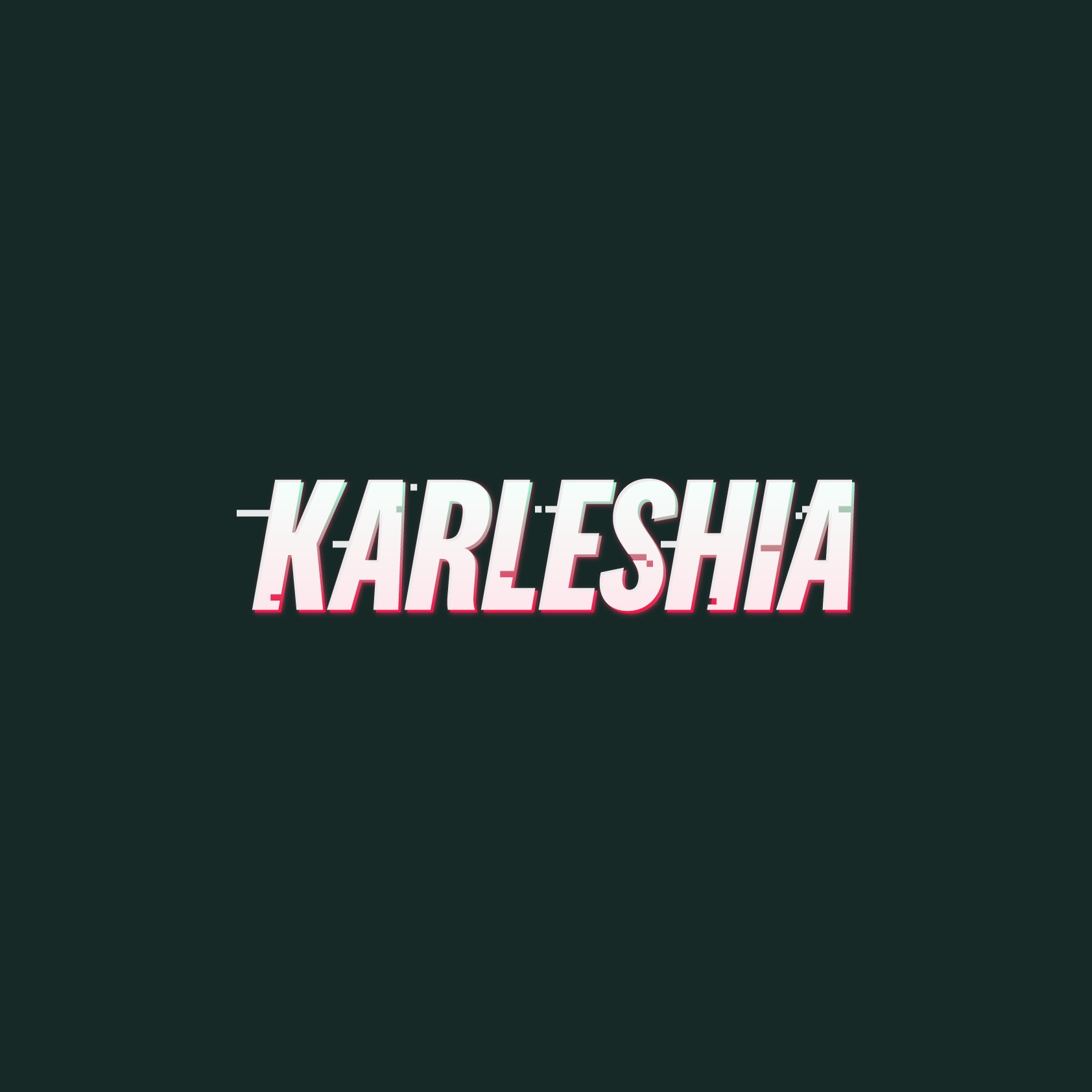 karleshia-branding.jpg
