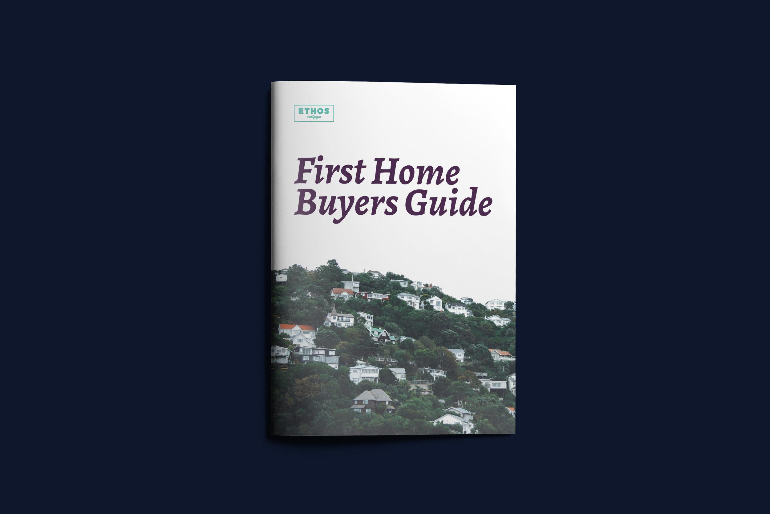 ethos-brochure-1.jpg