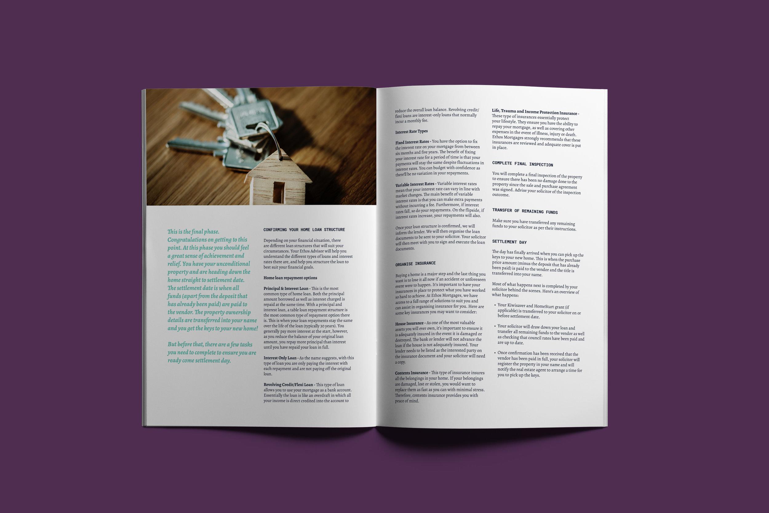 ethos-brochure-9.jpg