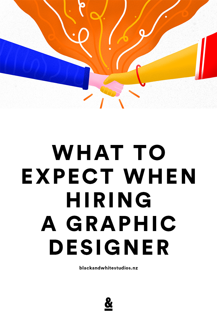 blog-hiringdesigner.jpg