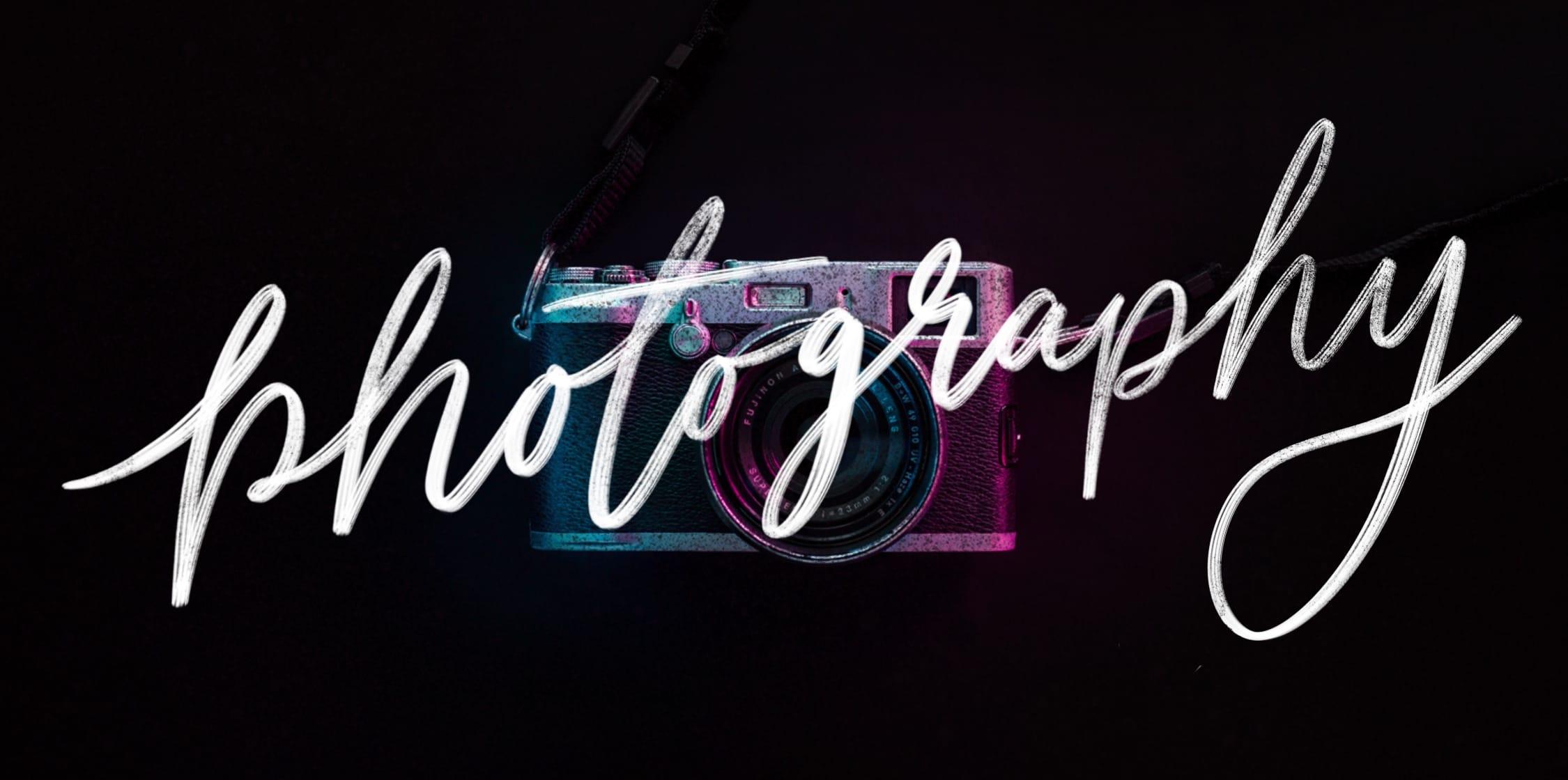 brand-photography