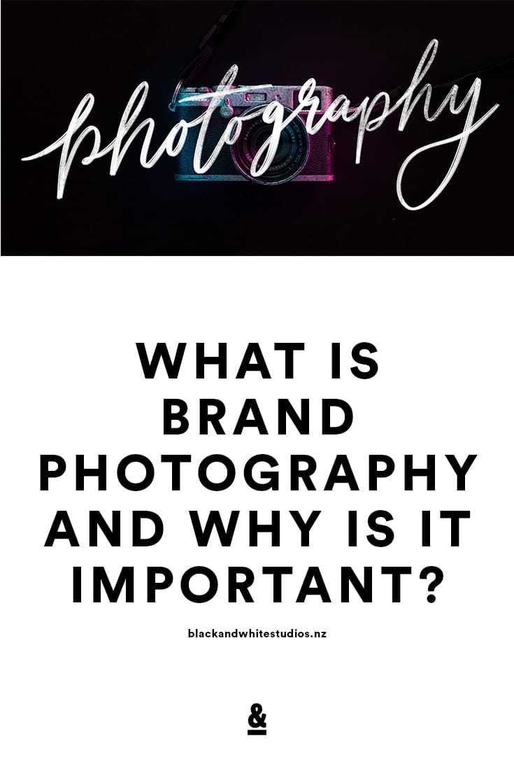 blog-brandphotography.jpg