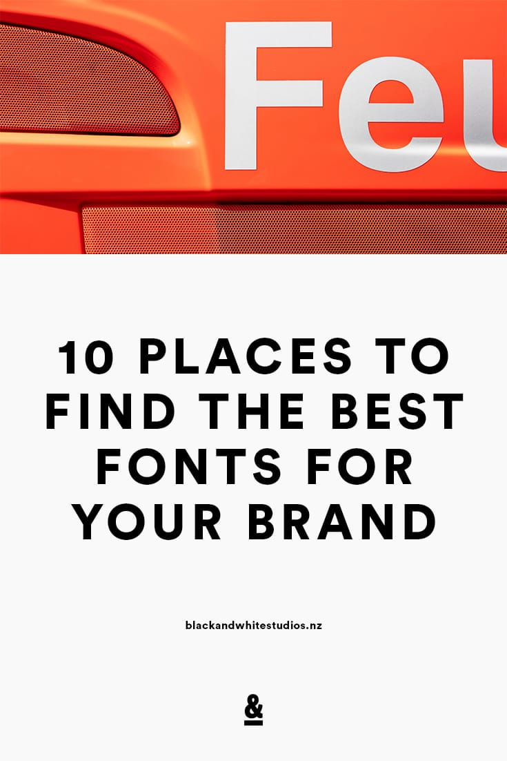 blog-findingfonts.jpg