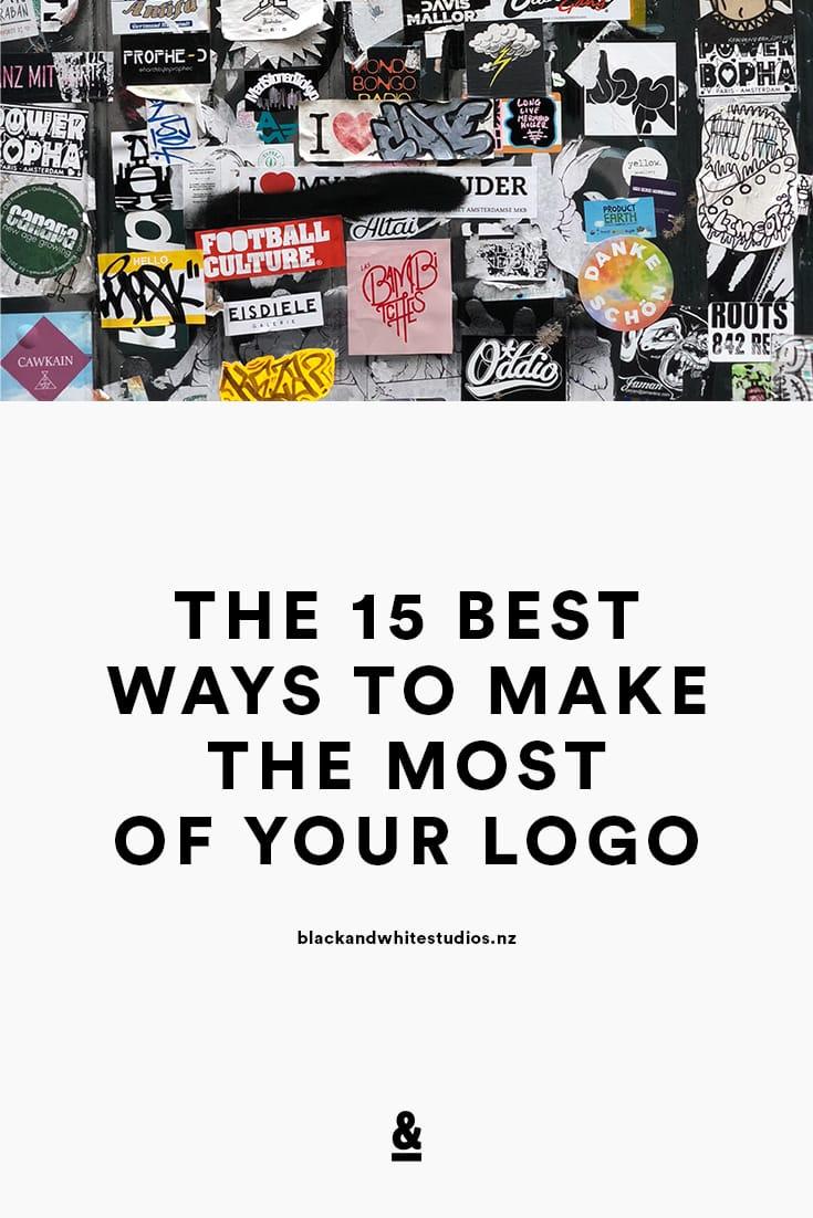blog-logo15.jpg