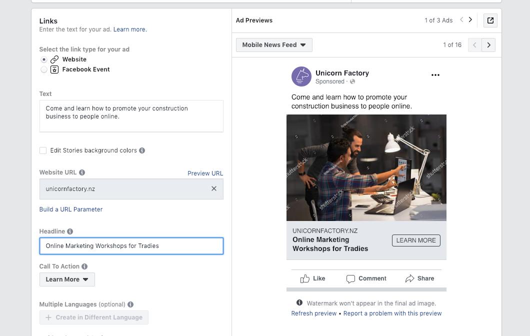 facebook-ad-creatives.png