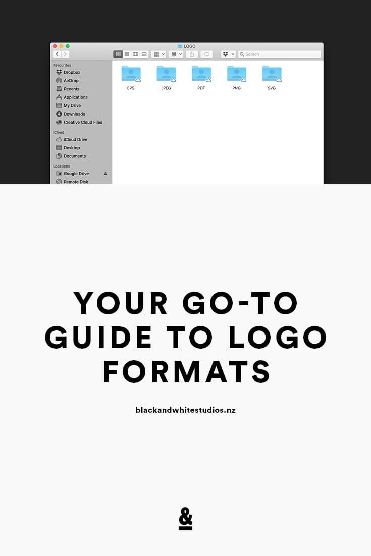 blog-logoformats.jpg