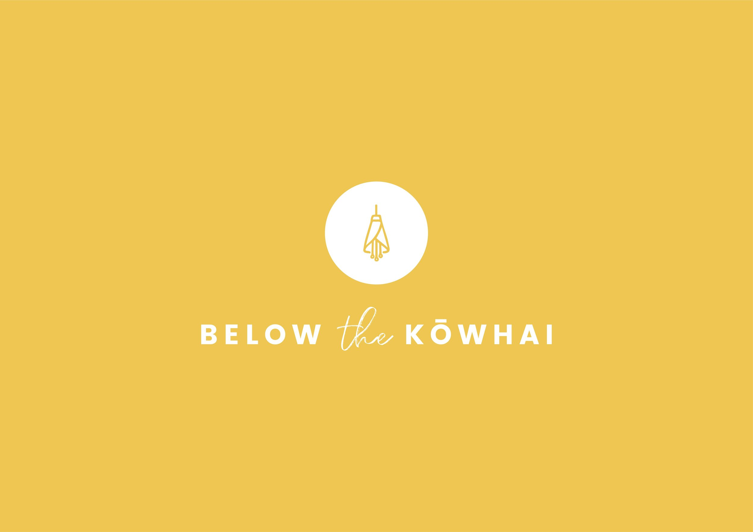 belowthekowhai-logo.jpg