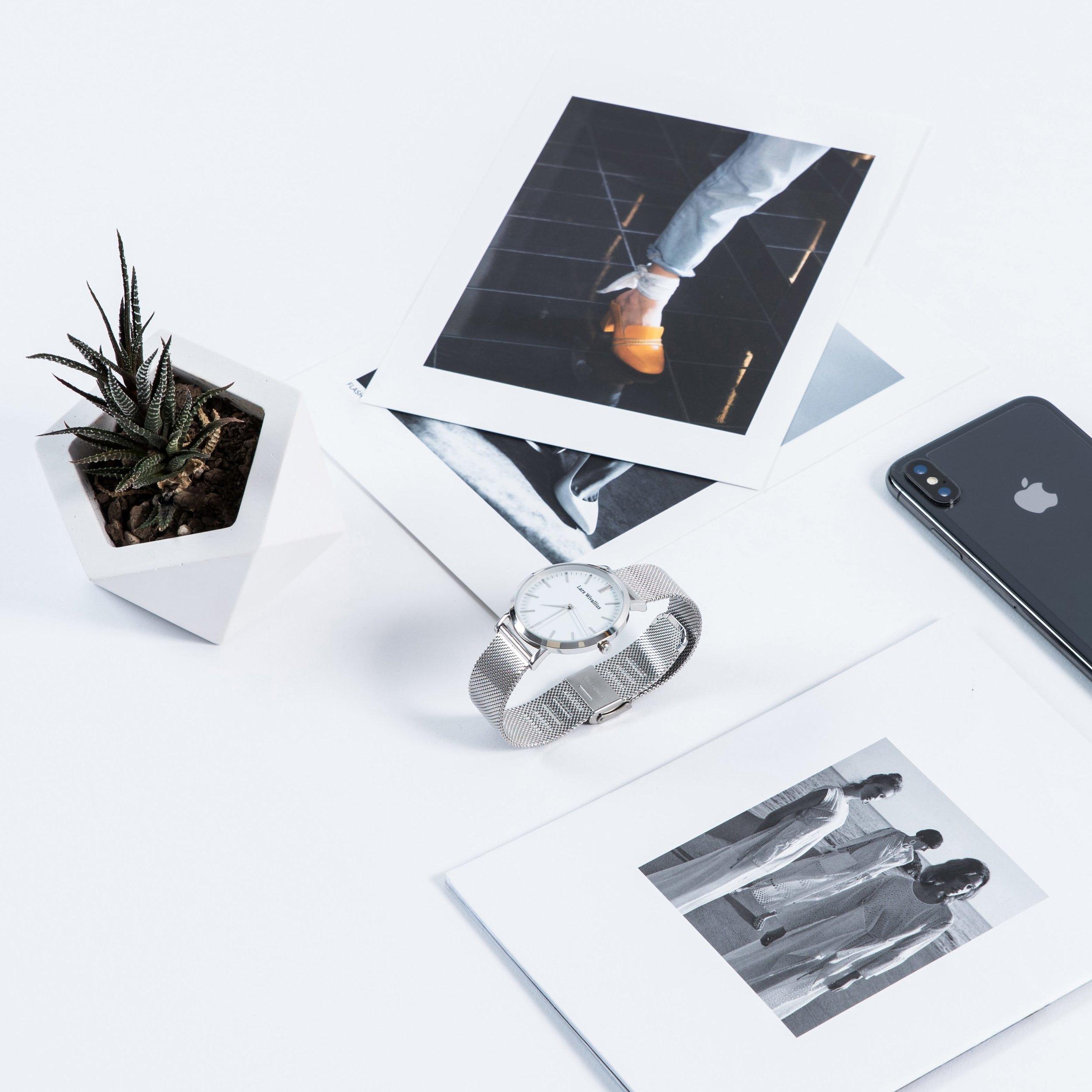 finding-photos