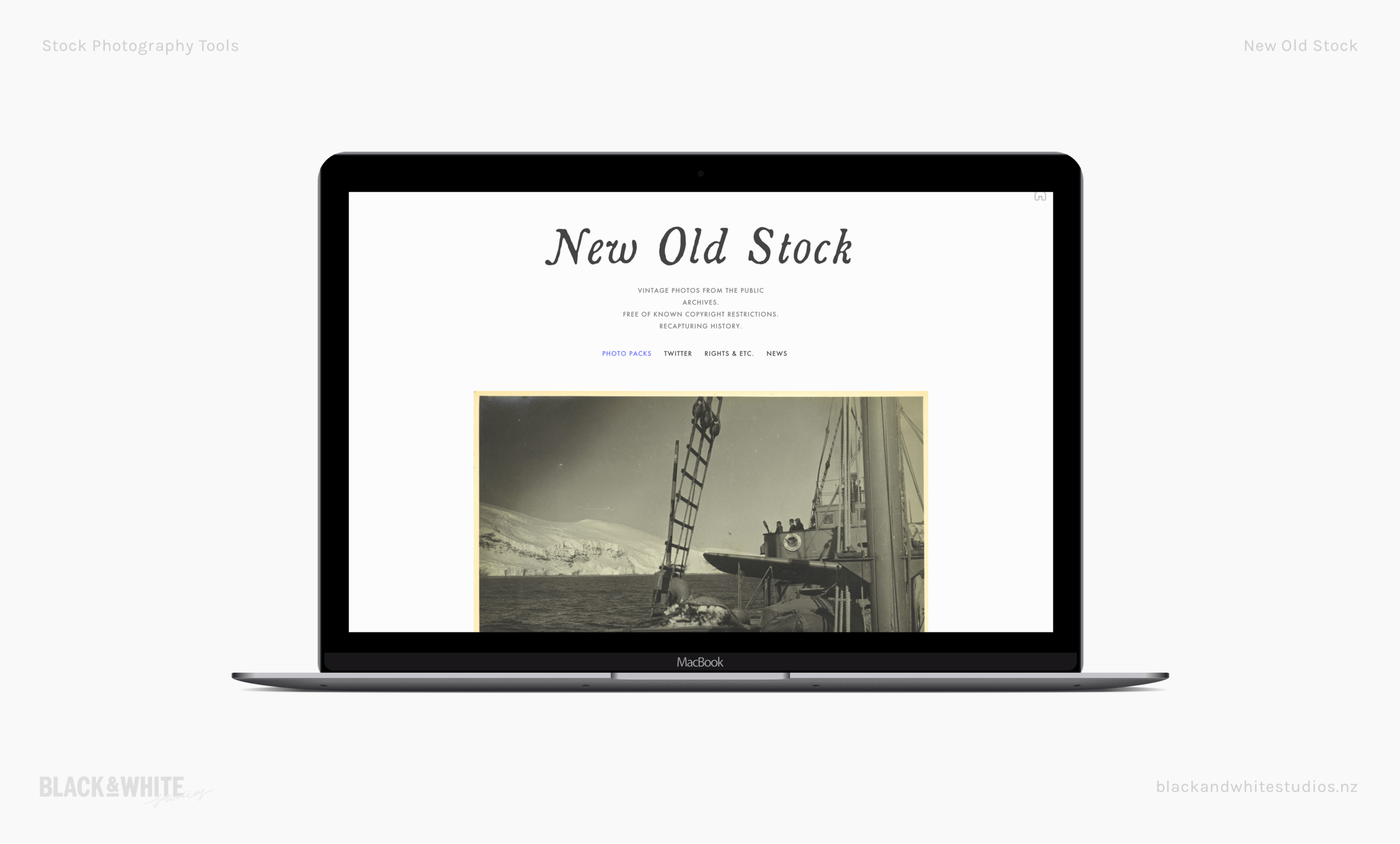 stockphotography-newoldstock.png