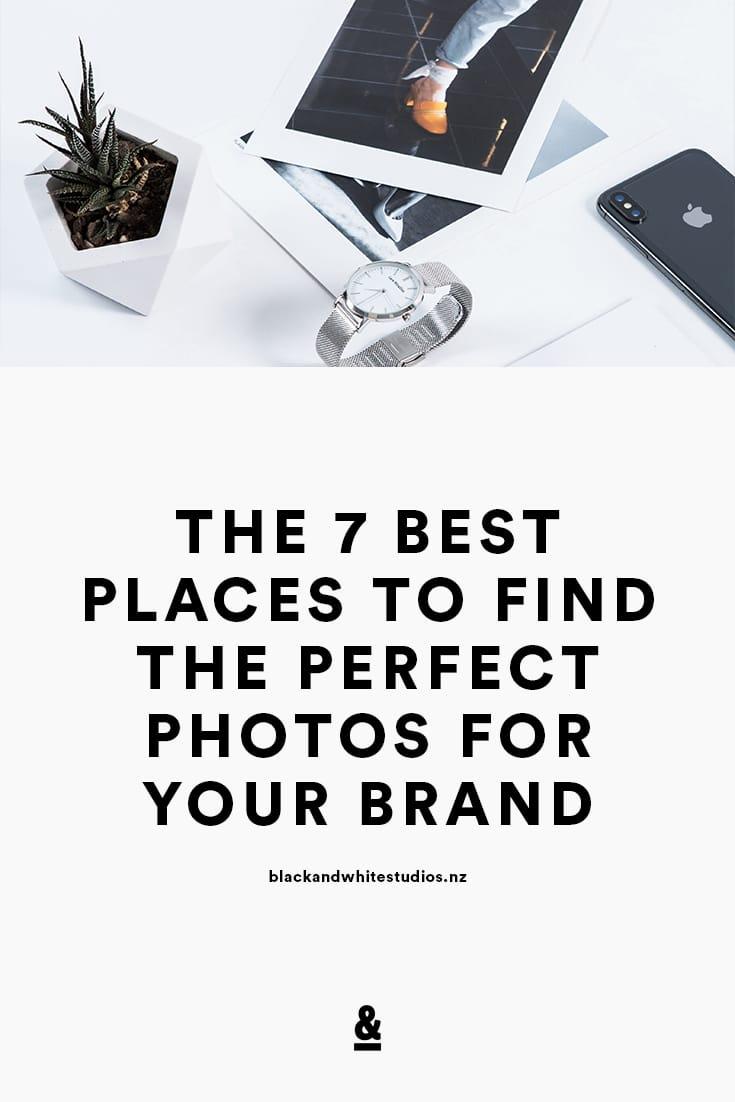 blog-stockphotos.jpg