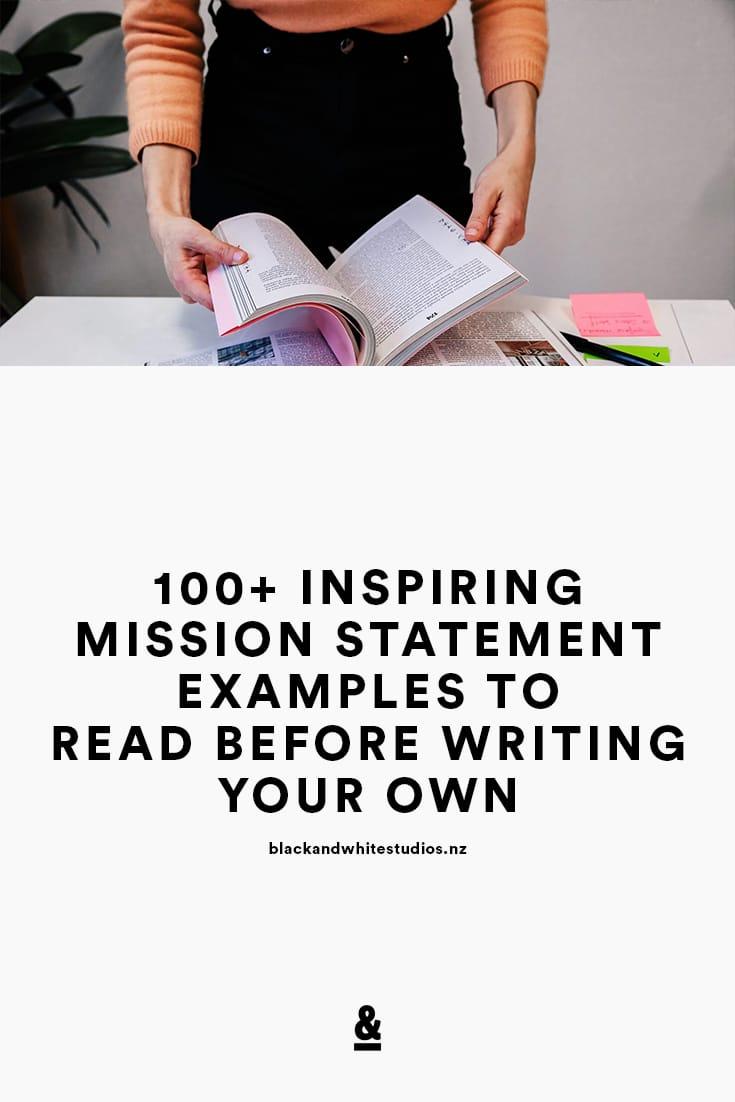 blog-missionstatementexamples.jpg