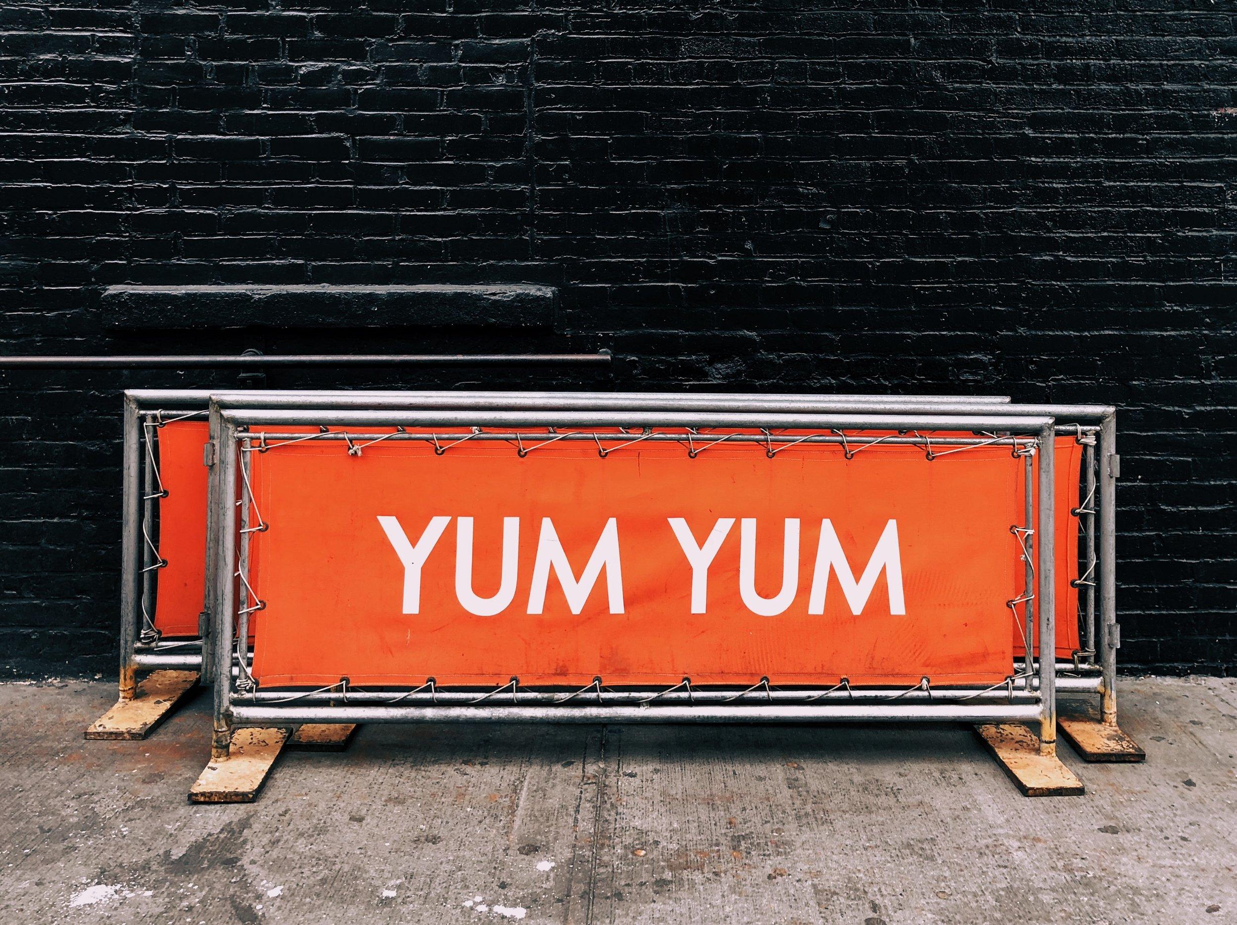 yum-yum-banner