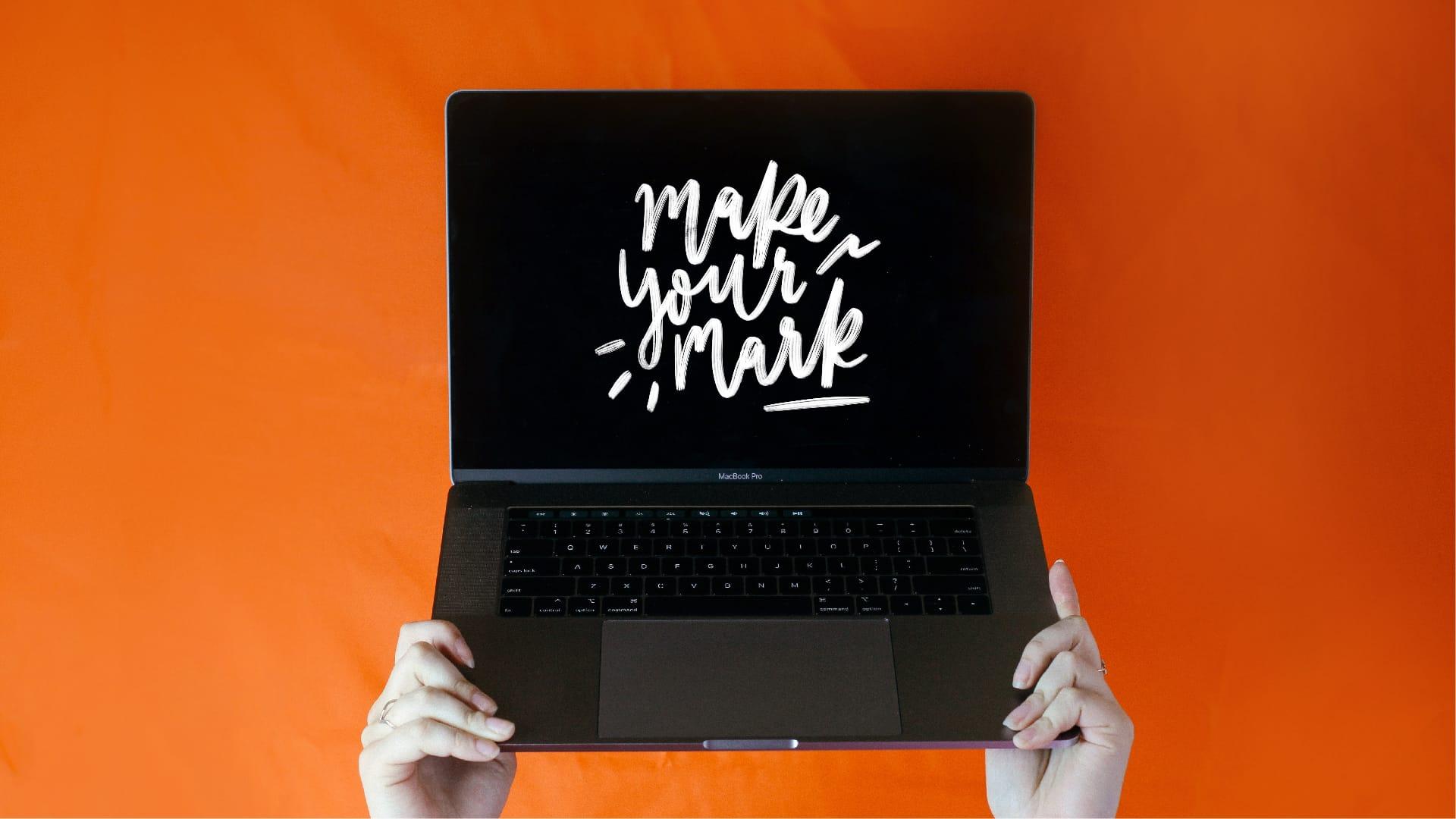 make-your-mark-banner.jpg