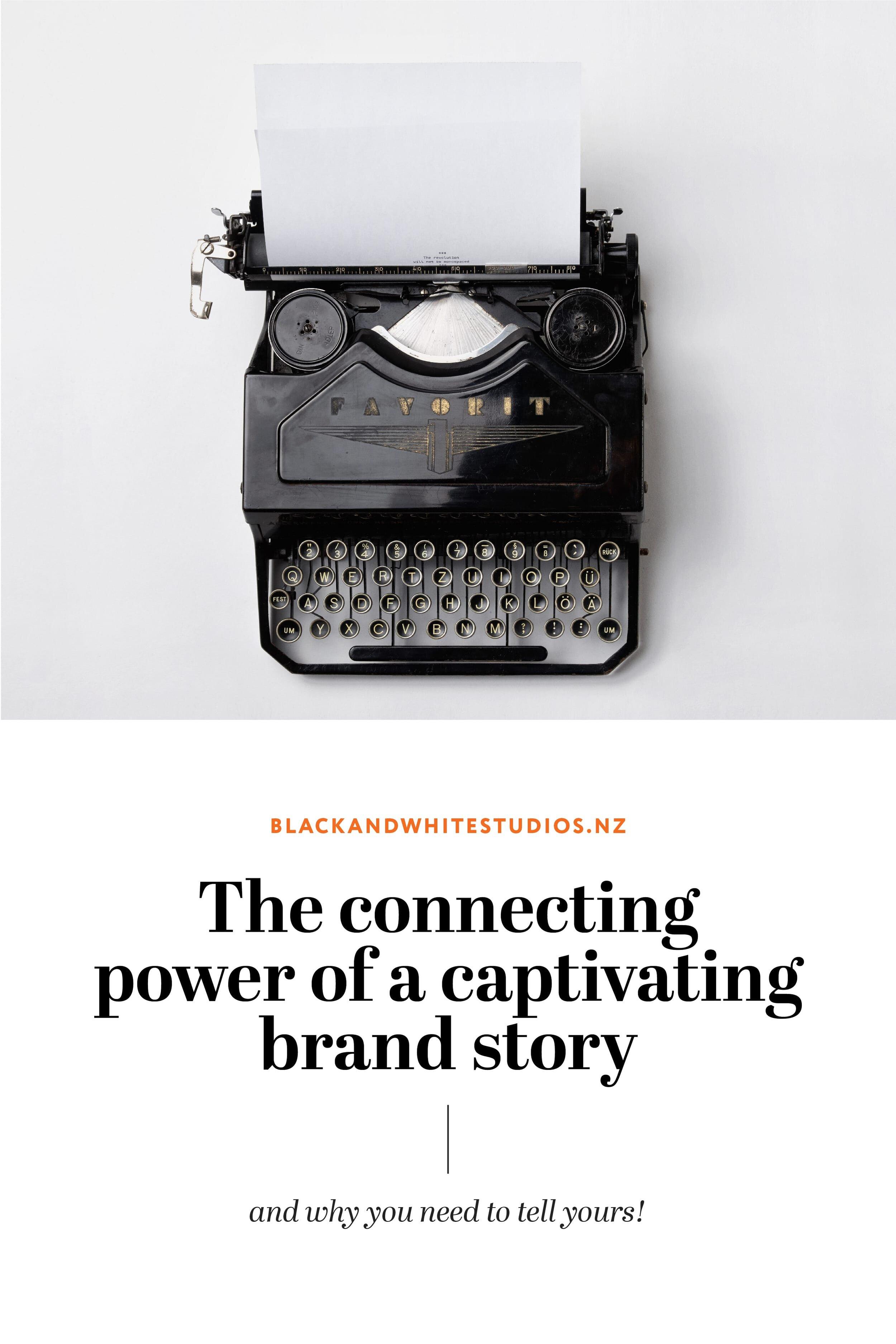 PINTEREST-brandstorypower.jpg