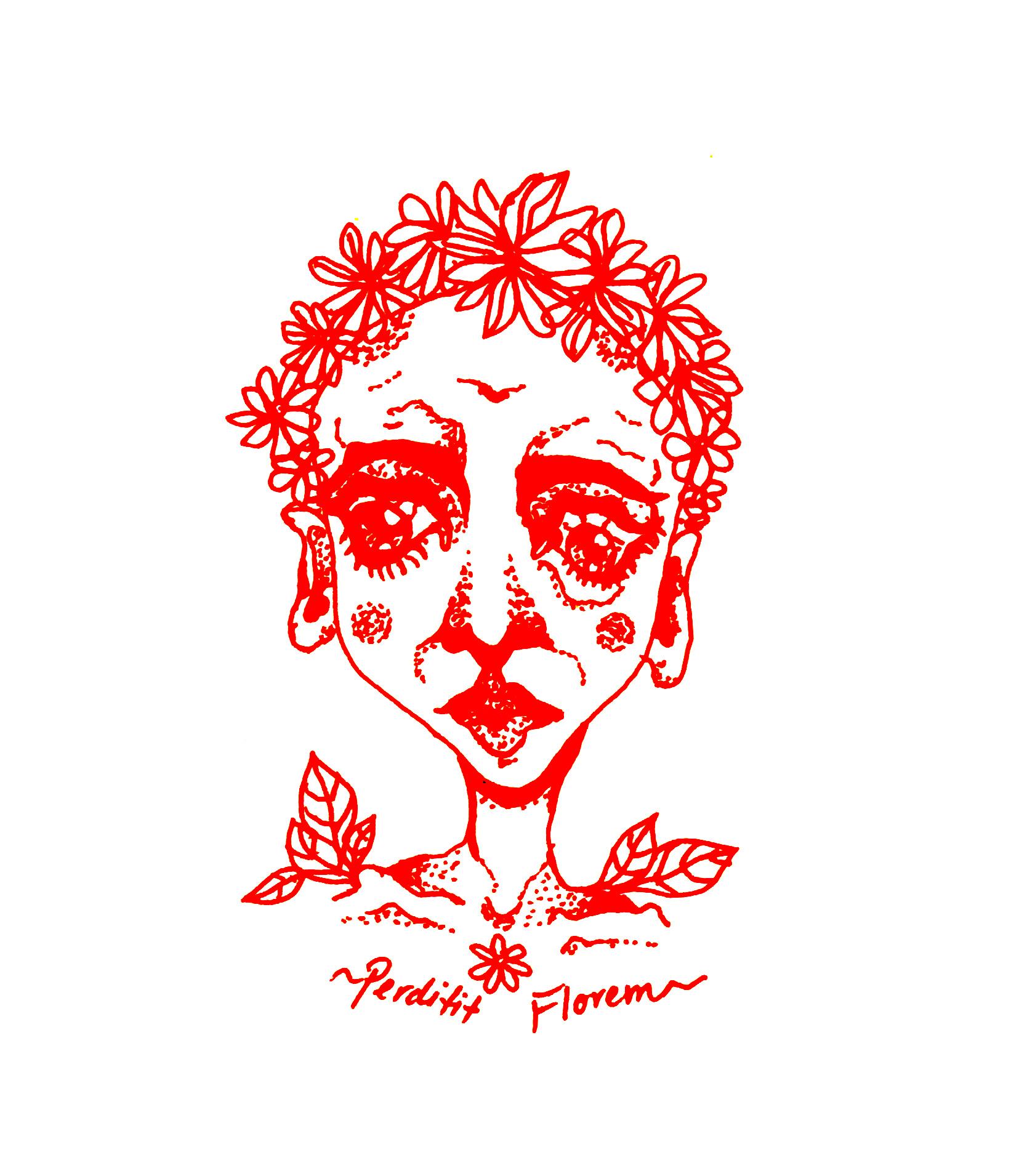 Perdit Florem