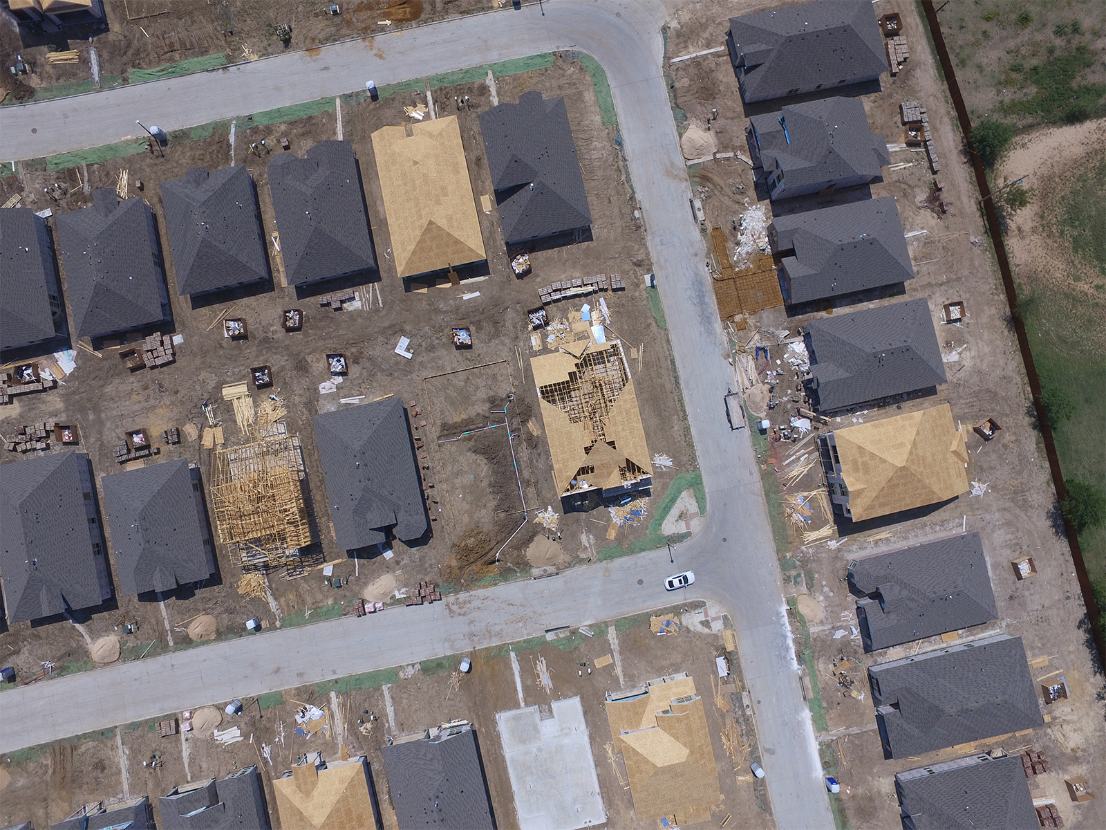 txdroneco-aerial-imagery-construction-drone-4.jpg