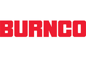 BURNCO.jpg