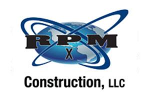 RPM.jpg