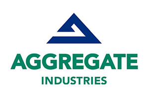 Aggregate-Industries.jpg