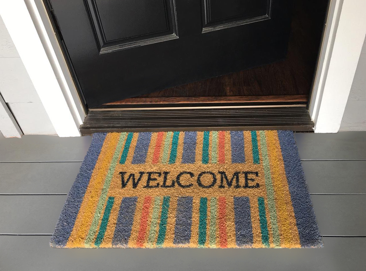 homegroup-welcome.jpg