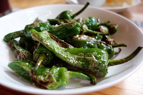 Grilled-Peppers-at-Bomba.jpg