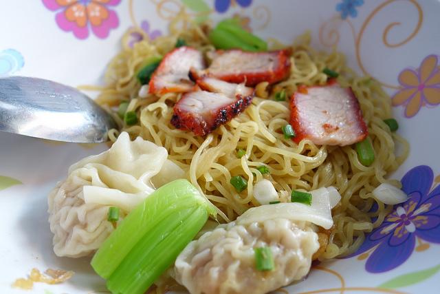 SabX2-Wanton-Noodles-Bangkok.jpg