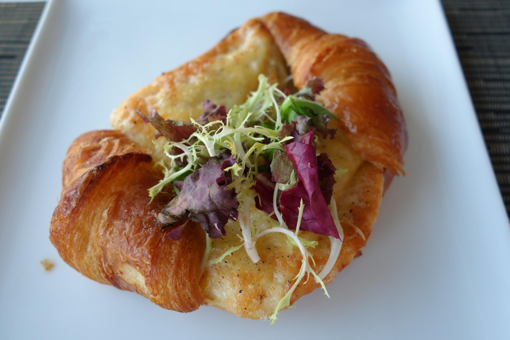 Sky-on-57-Croque-Monsieur-on-Croissant.jpg
