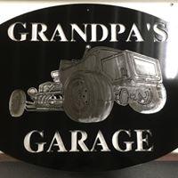 grandpas.jpg