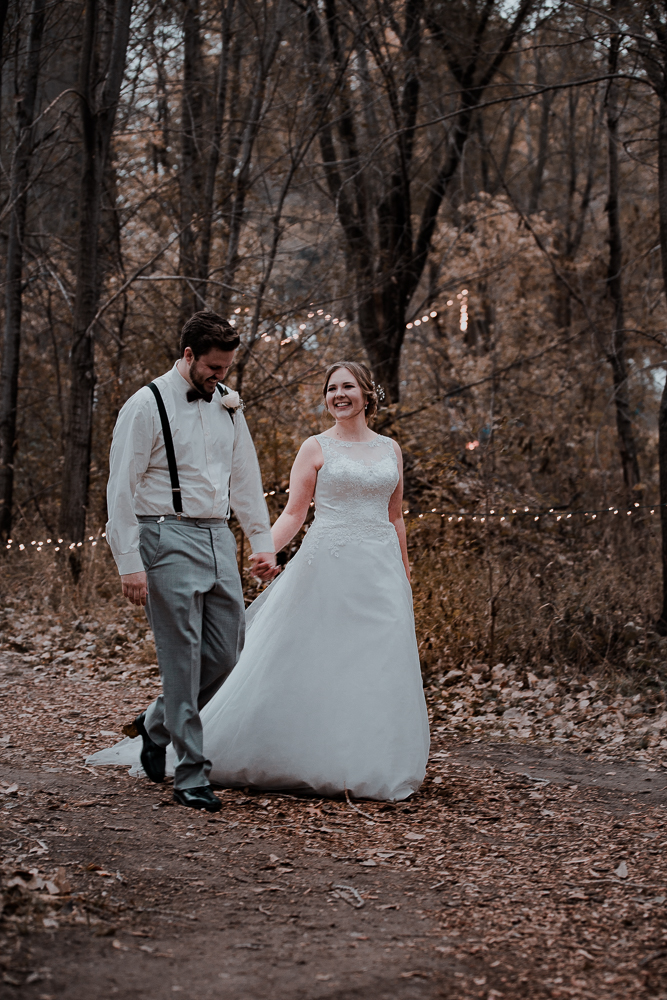 Denning Wedding at Emma Creek Barn in Hesston, KS, just 30 minutes north of Wichita, Ks.