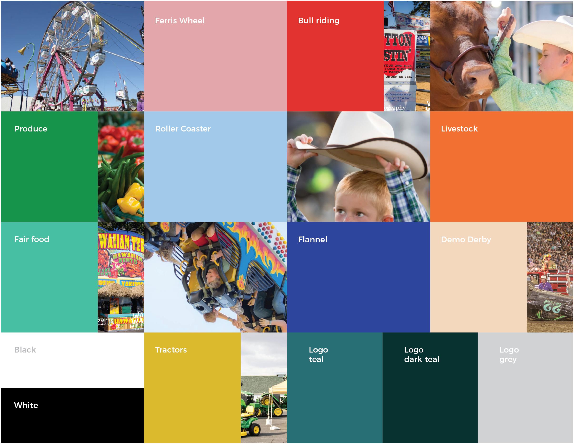 Color mood board.png