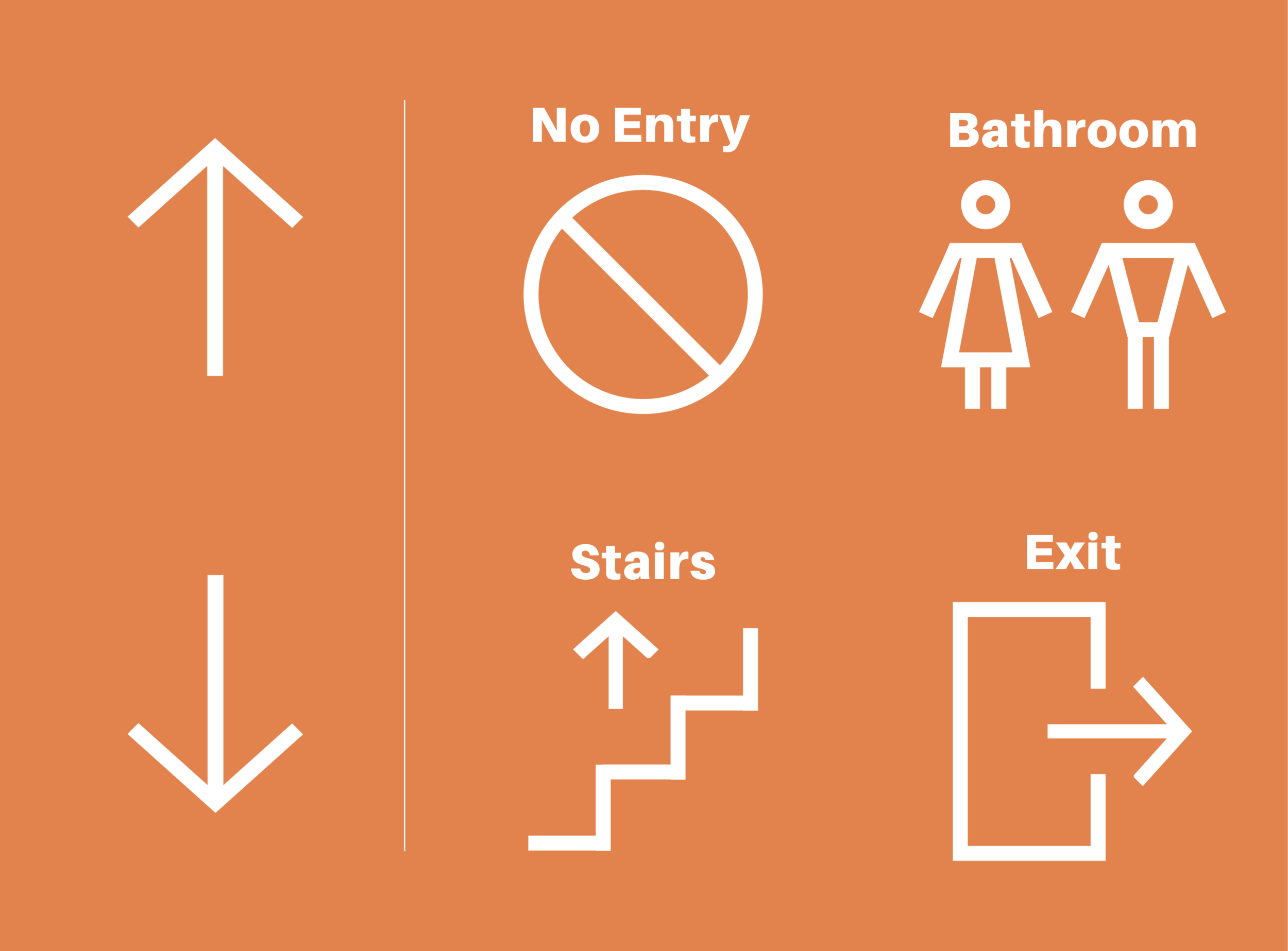 Wayfinding icons (finals).png