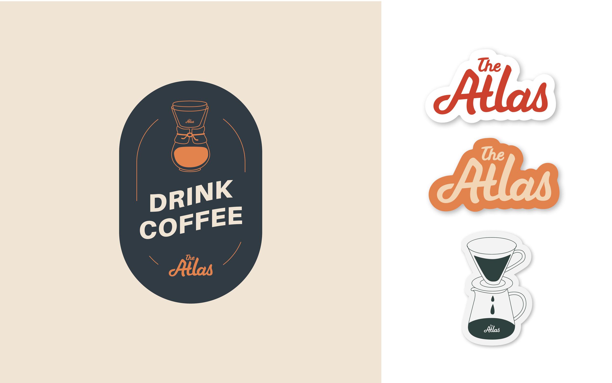 Sticker design-01.png