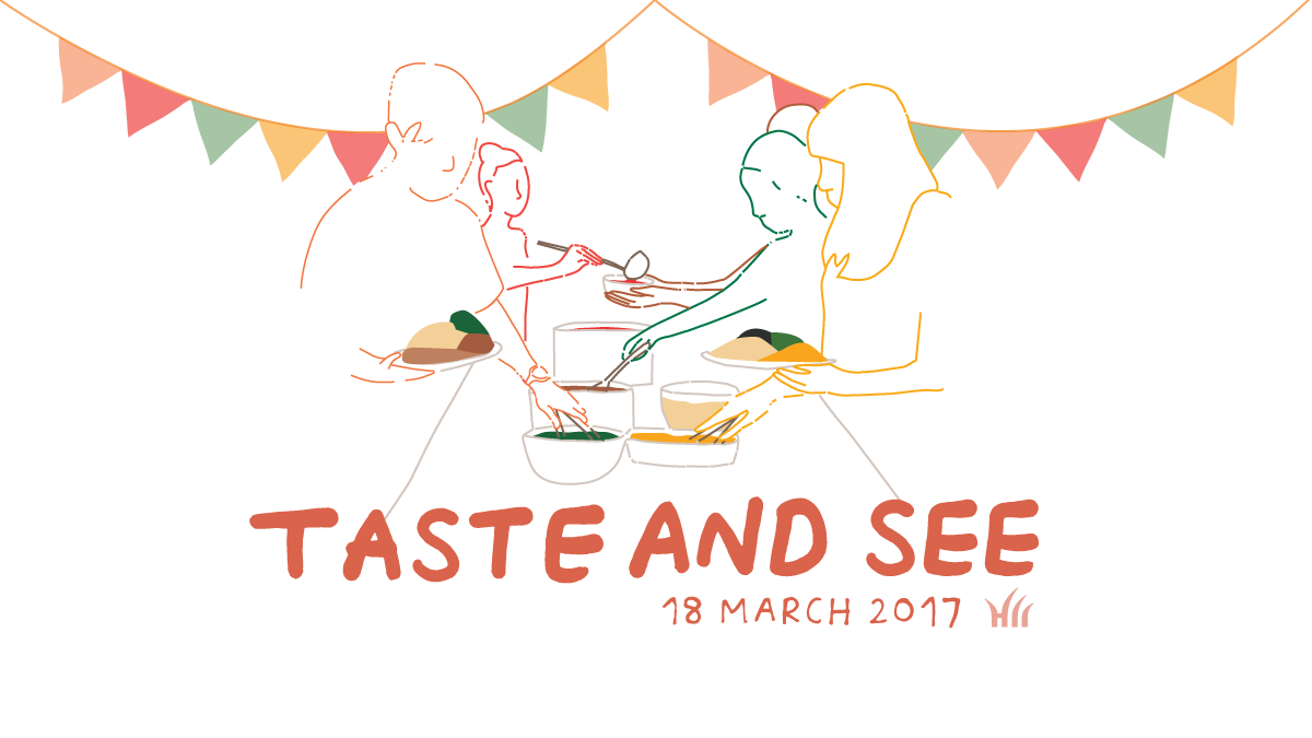 Taste-and-see_Banner.png