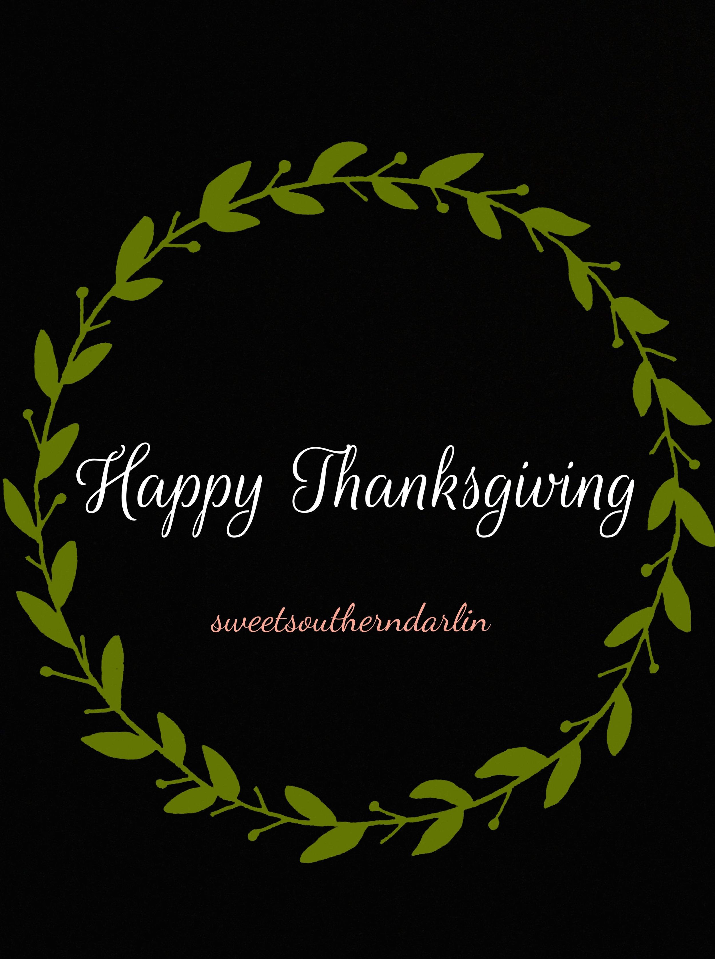 thanksgivign ssd .jpg