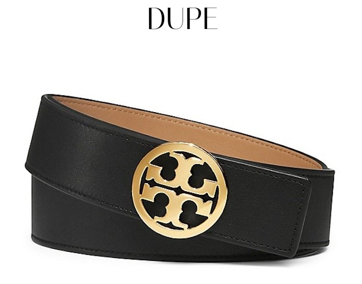 Tory-Burch-Reversible-Logo-Leather-Belt.jpg