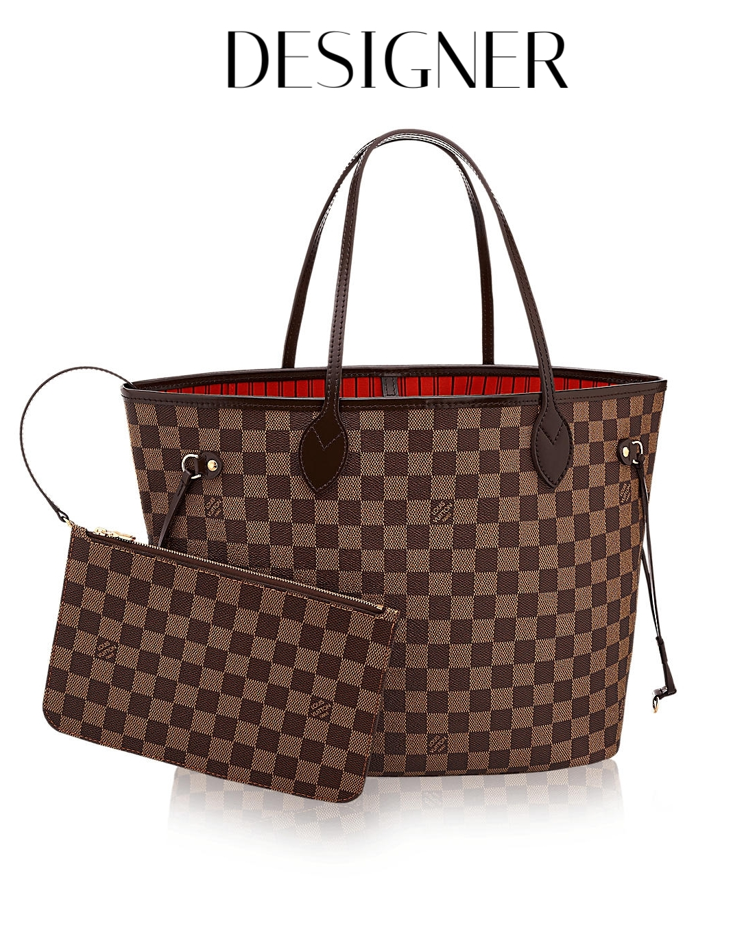louis-vuitton-neverfull-mm-damier-ebene-handbags--N41358_PM2_Front view.jpg