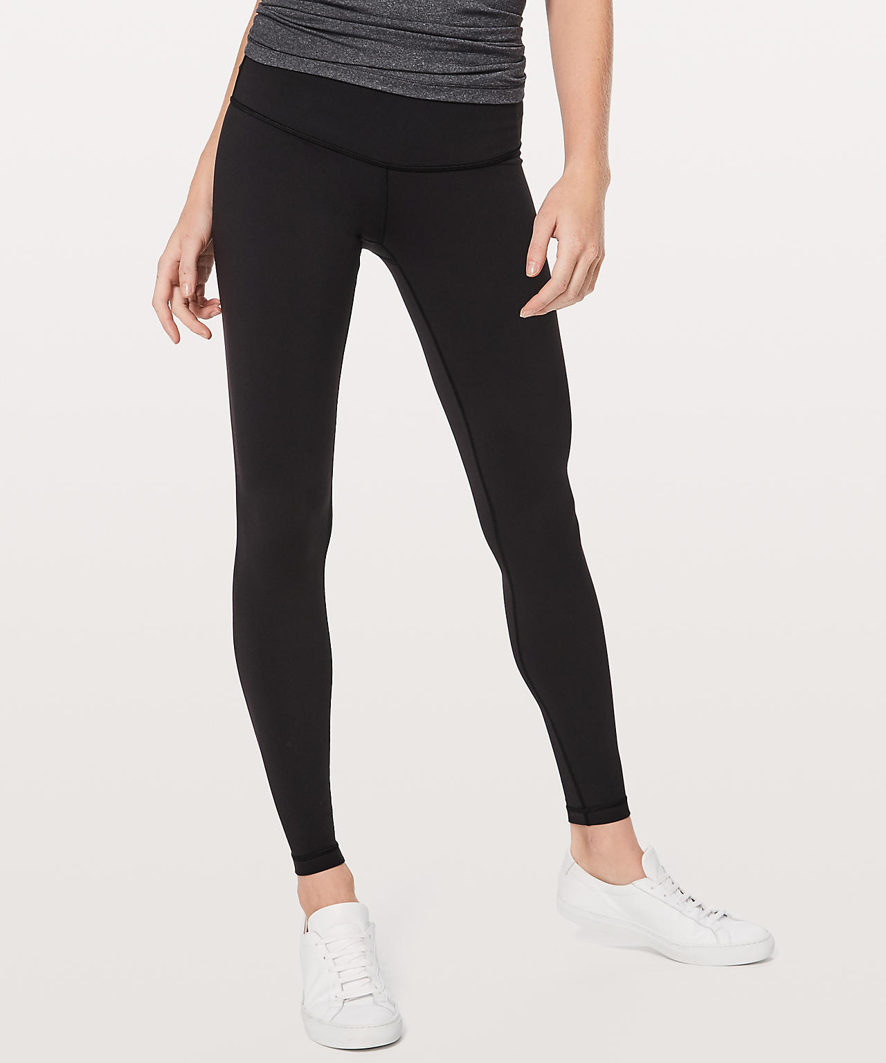 lululemon leggings .jpg
