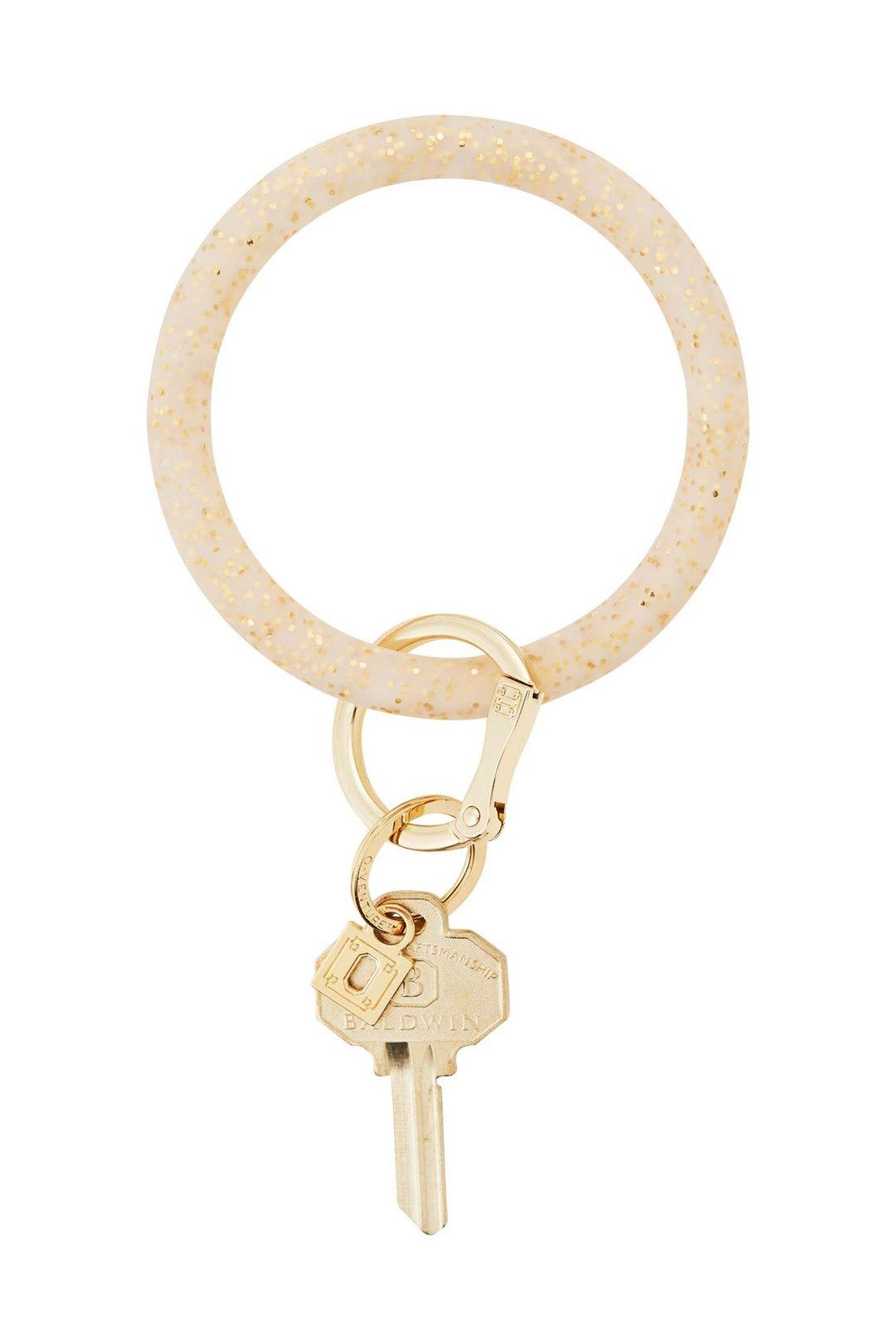 O-Venture-Silicone-Key-Ring-in-Gold-Confetti-1_1080x.jpg
