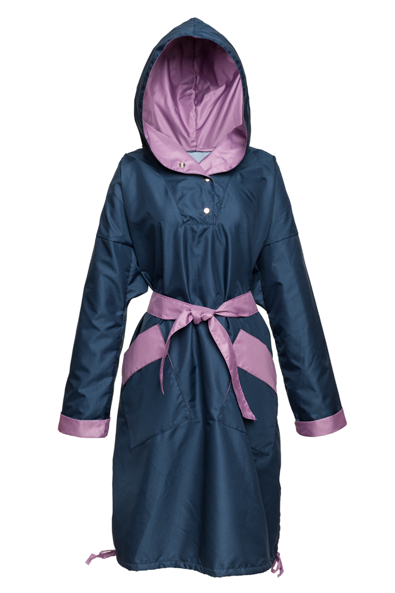 ille-olla_fepele_skli_800x1200_150dpi__front with belt and hoody.jpg