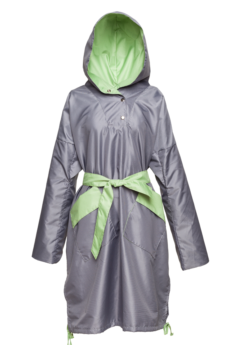 ille-olla_fepele_szaz_800x1200_150dpi_front with belt and hoody.jpg