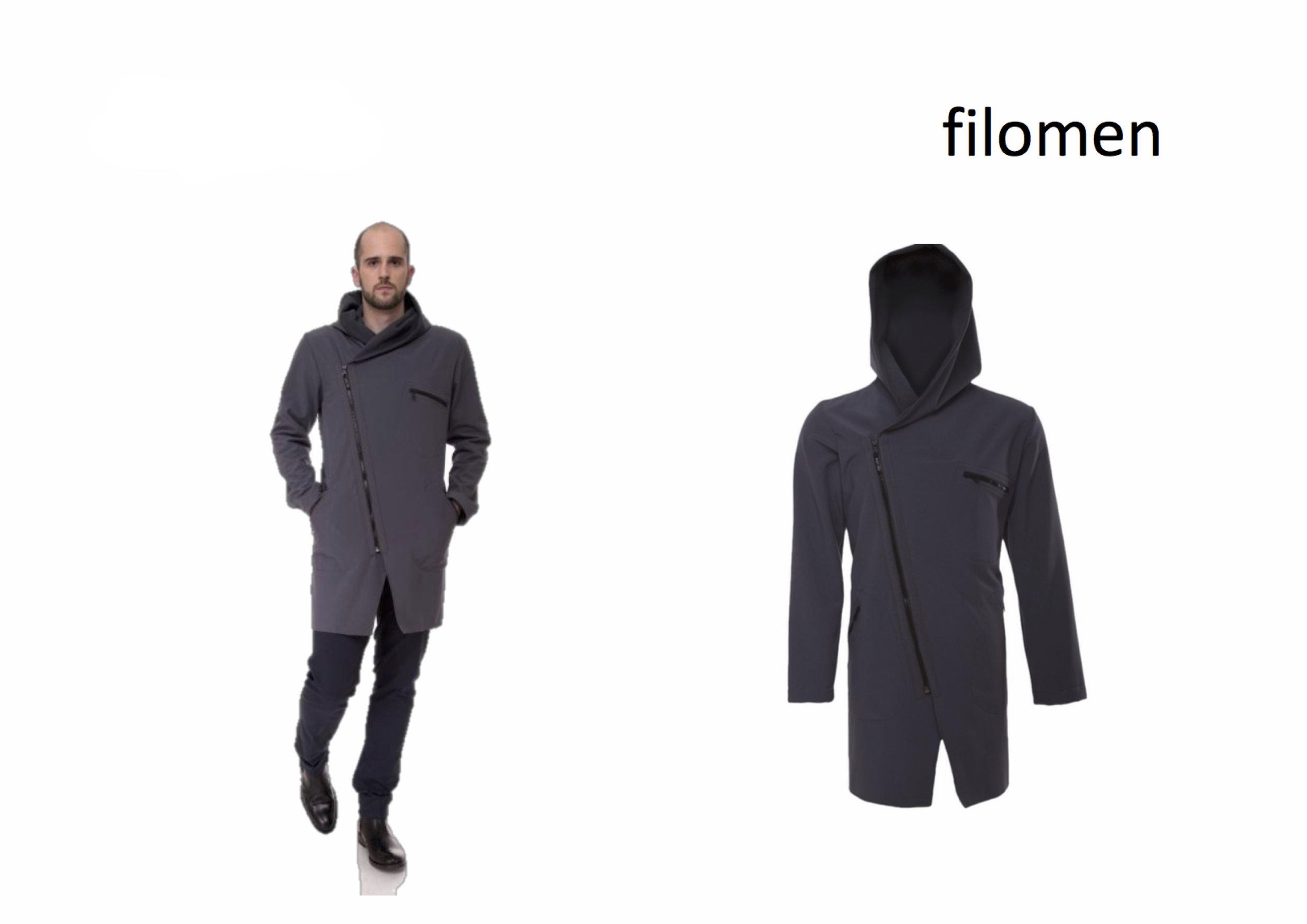soft shell coat & jacket collection for man.jpg